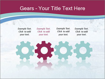 0000085017 PowerPoint Templates - Slide 48