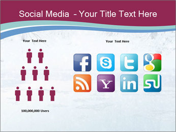 0000085017 PowerPoint Templates - Slide 5