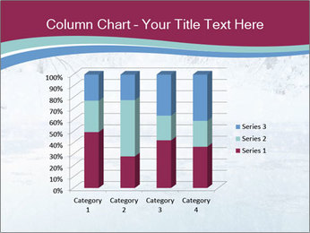 0000085017 PowerPoint Templates - Slide 50