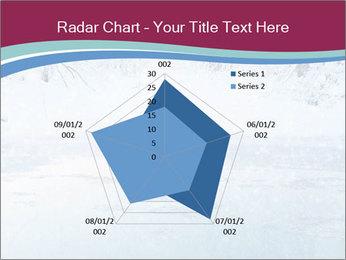 0000085017 PowerPoint Template - Slide 51