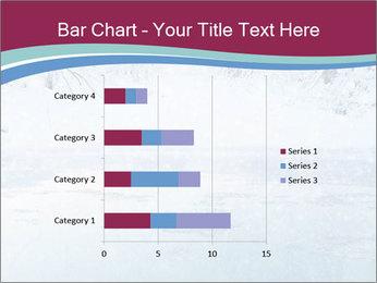 0000085017 PowerPoint Template - Slide 52