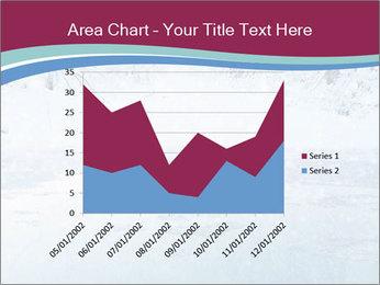 0000085017 PowerPoint Template - Slide 53