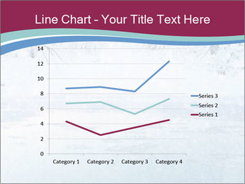 0000085017 PowerPoint Template - Slide 54