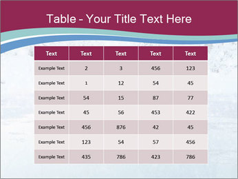 0000085017 PowerPoint Templates - Slide 55