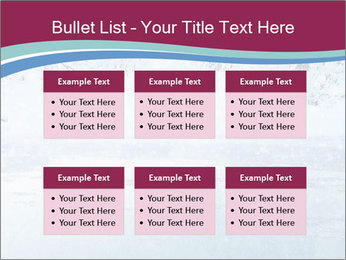 0000085017 PowerPoint Template - Slide 56