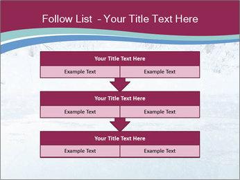 0000085017 PowerPoint Template - Slide 60