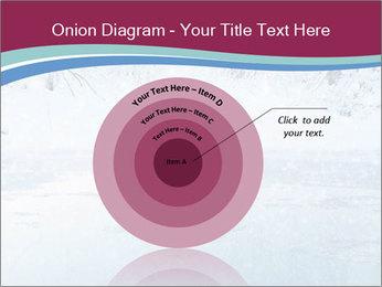 0000085017 PowerPoint Template - Slide 61