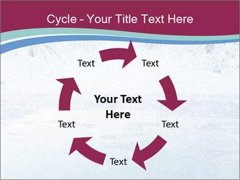 0000085017 PowerPoint Template - Slide 62