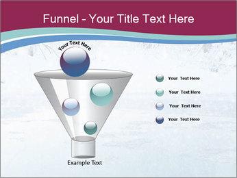 0000085017 PowerPoint Template - Slide 63