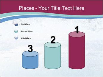 0000085017 PowerPoint Template - Slide 65