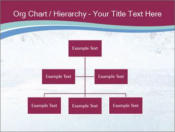 0000085017 PowerPoint Template - Slide 66