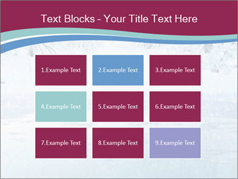 0000085017 PowerPoint Templates - Slide 68