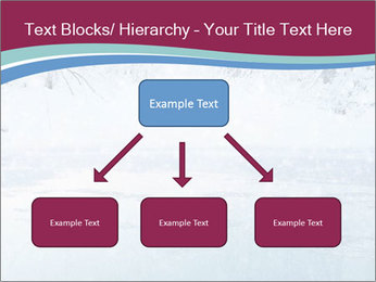 0000085017 PowerPoint Template - Slide 69