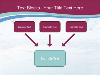 0000085017 PowerPoint Templates - Slide 70