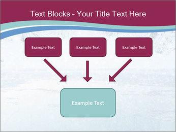 0000085017 PowerPoint Template - Slide 70