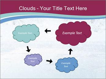 0000085017 PowerPoint Template - Slide 72