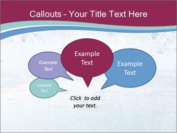 0000085017 PowerPoint Template - Slide 73