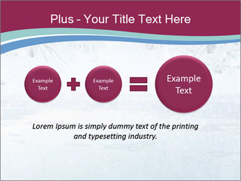 0000085017 PowerPoint Templates - Slide 75