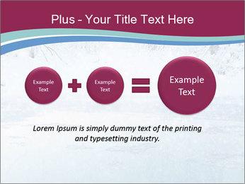 0000085017 PowerPoint Template - Slide 75