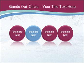 0000085017 PowerPoint Template - Slide 76