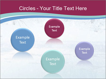0000085017 PowerPoint Templates - Slide 77