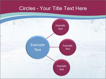 0000085017 PowerPoint Templates - Slide 79