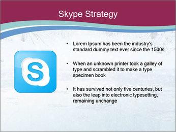 0000085017 PowerPoint Template - Slide 8