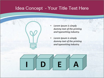 0000085017 PowerPoint Templates - Slide 80