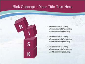 0000085017 PowerPoint Templates - Slide 81