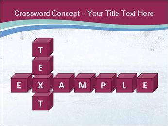 0000085017 PowerPoint Template - Slide 82