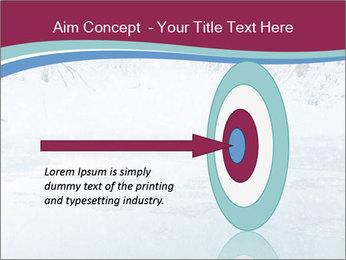 0000085017 PowerPoint Templates - Slide 83
