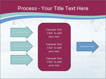 0000085017 PowerPoint Templates - Slide 85