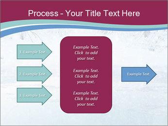 0000085017 PowerPoint Template - Slide 85