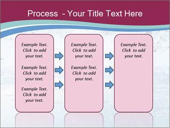 0000085017 PowerPoint Template - Slide 86