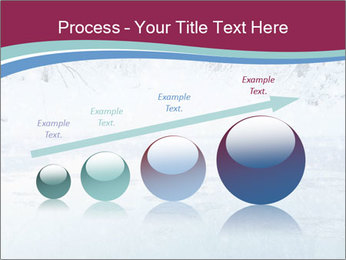 0000085017 PowerPoint Template - Slide 87