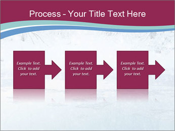 0000085017 PowerPoint Templates - Slide 88