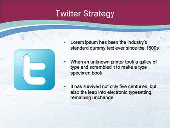 0000085017 PowerPoint Template - Slide 9