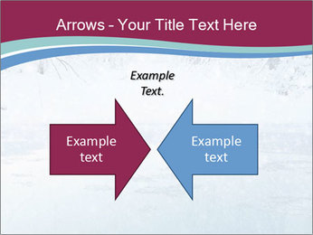0000085017 PowerPoint Templates - Slide 90
