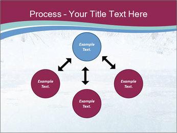0000085017 PowerPoint Templates - Slide 91