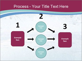 0000085017 PowerPoint Templates - Slide 92