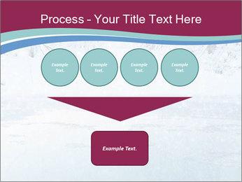 0000085017 PowerPoint Template - Slide 93