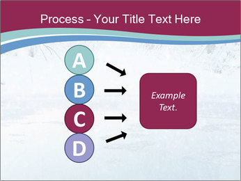 0000085017 PowerPoint Templates - Slide 94