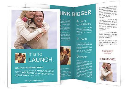 0000085018 Brochure Template
