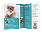 0000085018 Brochure Templates