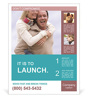 0000085018 Poster Template
