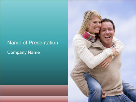 0000085018 PowerPoint Templates