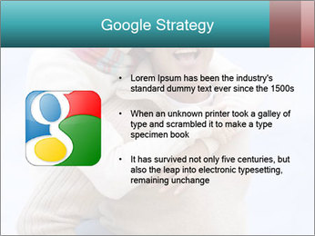 0000085018 PowerPoint Template - Slide 10