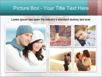0000085018 PowerPoint Template - Slide 19