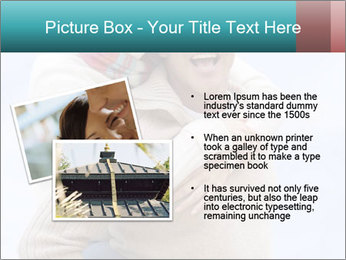 0000085018 PowerPoint Template - Slide 20