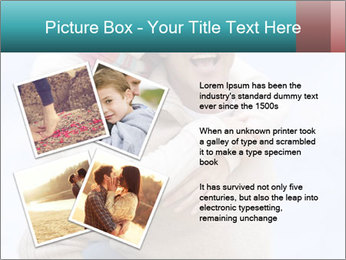 0000085018 PowerPoint Template - Slide 23